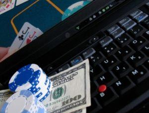 an austrian online gambling company