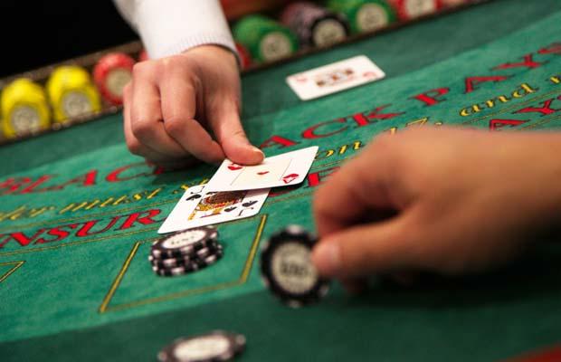 casino football betting